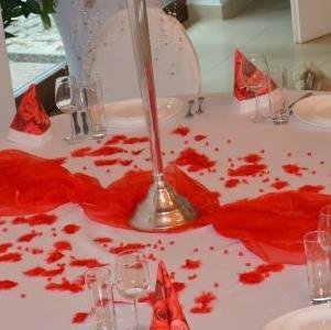 dekoracje czerwone 01