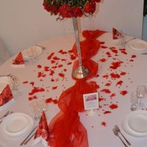 dekoracje czerwone 02