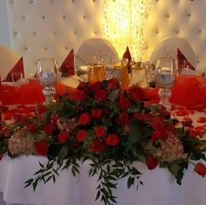 dekoracje czerwone 07