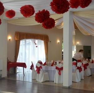 dekoracje czerwone 18