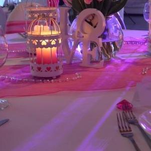 dekoracje fioletowe 01