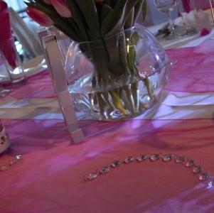 dekoracje fioletowe 02