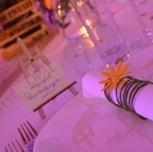 dekoracje fioletowe 03