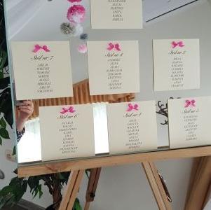 dekoracje fioletowe 12