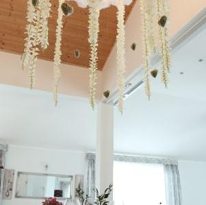 dekoracje inne 11
